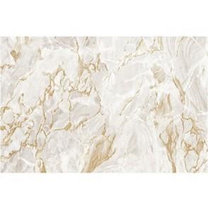 Samolepilna folija, rjavi marmor