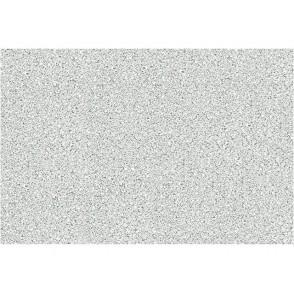 Samolepilna folija, sivi grafit