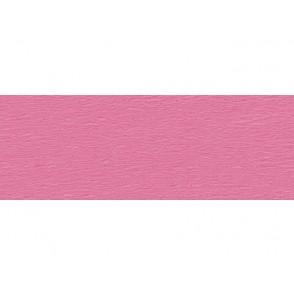 Krep papir, roza