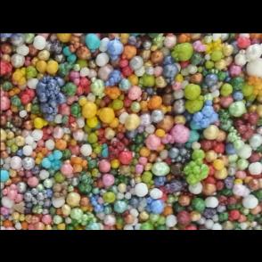 Mikro perle