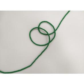 Mornarska vrvica, zelena