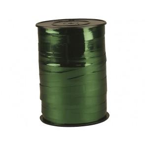 Zavijalni trak, metalik zelen