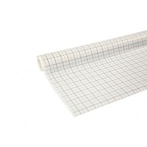 Merilna podlaga iz papirja