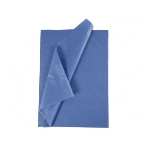 Svilen papir, moder