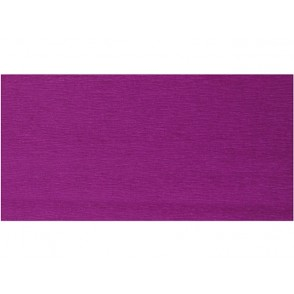 Krep papir, vijola