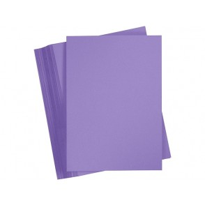 Papir, A4, vijola