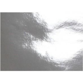 Papir, Metallic Silver, srebrn
