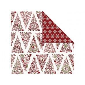 Dizajnerski papir, božični motivi
