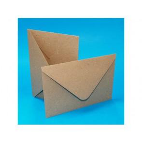 Kuverte, C5