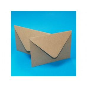 Kuverte, C6
