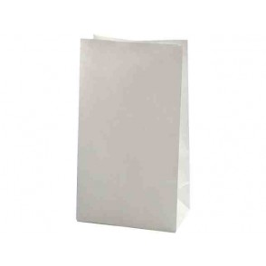 Papirnata vrečka