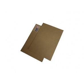 Papir, recikliran, A4