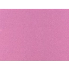 Foamirana pena, roza temna starinska