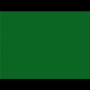 Foamirana pena, zelena gozdno