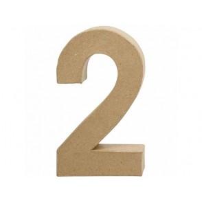 Številka, 2
