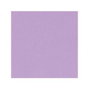 Papir, s teksturo, barva hijacinte