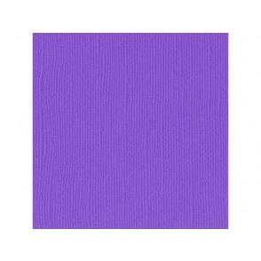 Papir, s teksturo, vijoličen