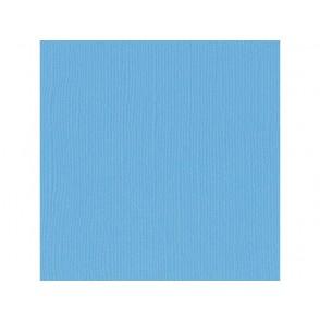 Papir, s teksturo, srednje moder