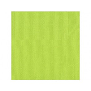 Papir, s teksturo, barva limete