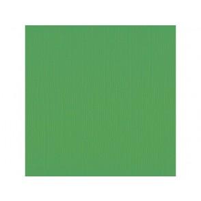 Papir, s teksturo, božično zelen