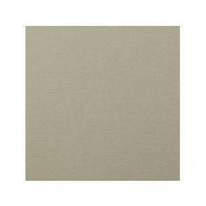 Papir, s teksturo, mišje siv