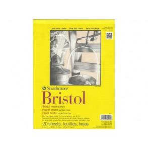 Papir, Bristol