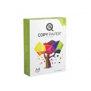 Pisarniški papir, R-Copy
