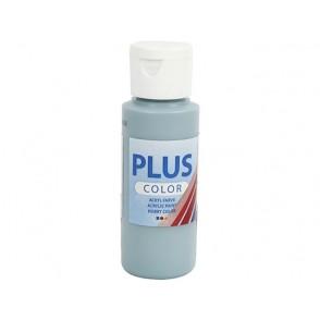 Akrilna barva, Plus Color, Dusty Blue