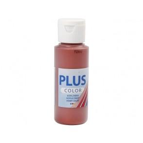 Akrilna barva, Plus Color, Red Copper