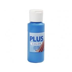 Akrilna barva, Plus Color, Primary blue