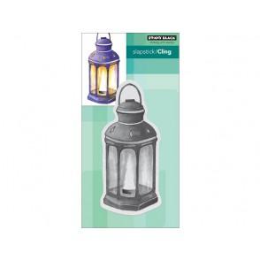 Štampiljka, Lantern