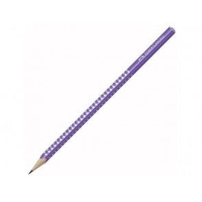 Svinčnik, Sparkle Lilac