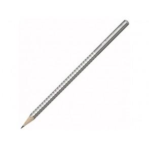 Svinčnik, Sparkle Silver