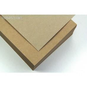 Kraft papir, A4