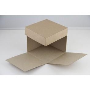 Osnova za škatlico presenečenja, 300 g