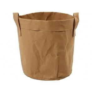 Faux usnje, torba za shranjevanje