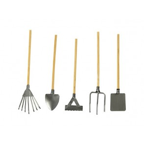Vrtno orodje