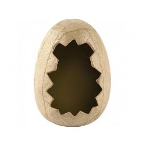 Jajčna lupina