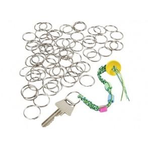 Osnova za obesek za ključe
