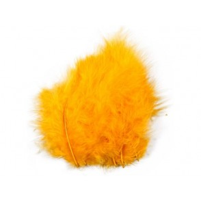 Perje, rumeno