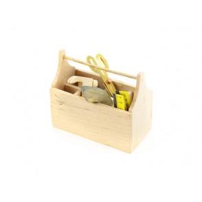 Škatla z orodjem