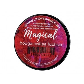 Magicals, Bougainvillea Fuchsia