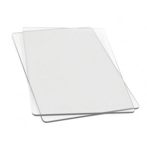 Rezalna plošča, Standard, 1 par