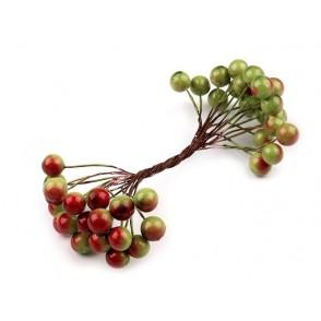 Dekorativne jagode