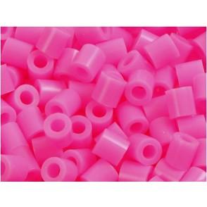 Perle, pink