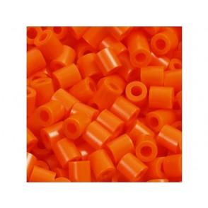 Perle, oranžne