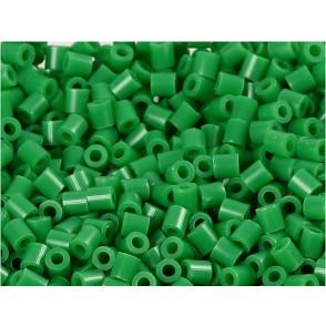 Perle, Photo Pearls, zelene