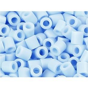 Perle, Photo Pearls, svetlo modre