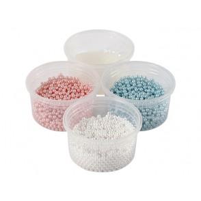 Pearl clay masa za modeliranje