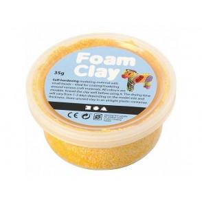 Foam clay masa za modeliranje